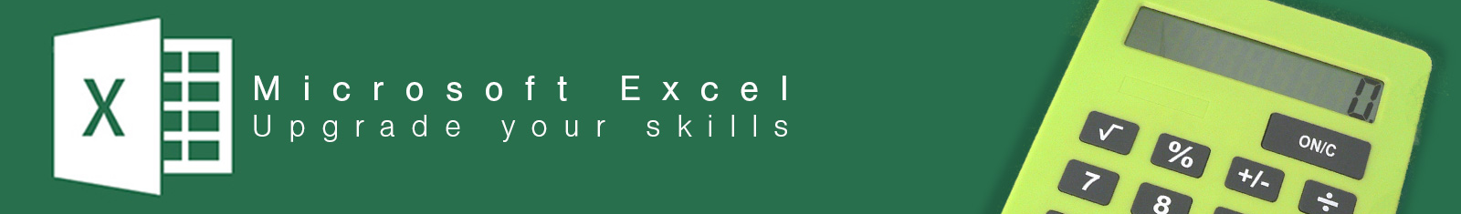 header-excel-small