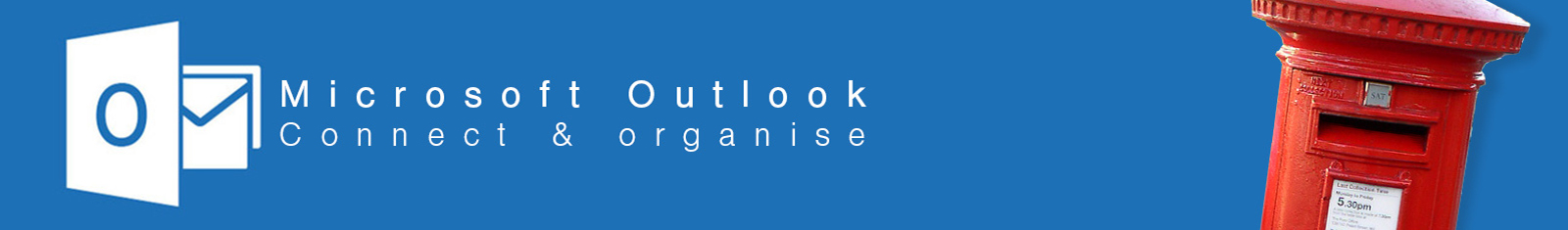 -header-outlook-small