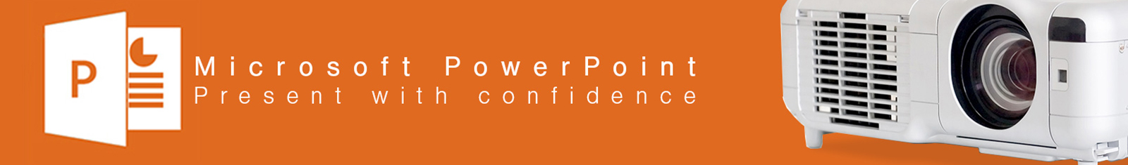 header-powerPointl-small